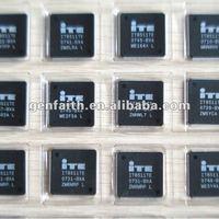IT8511TE active Components
