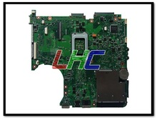 Laptop motherboard main boards 494106-001 for HP /compaq 6535S 6735S AMD used refurbished M.B tested ok