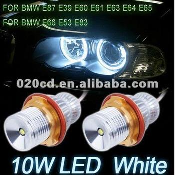 - 10W_LED_Angel_Eyes_Car_Headlight_For.jpg_350x350