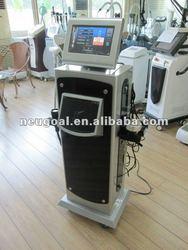 Ultrashape body contour / Ultra cavitation SS-UVS 04+