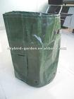PE Tarpaulin / Garden Tomato bag