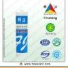 waterproof Water based Acrylic Sealanter