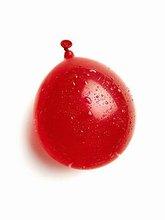 natural latex water balloon for fun