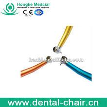 dental handpiece/high speed handpiece/dental drill