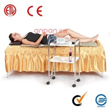 patient warming system, far infrared appliance ANP-56F