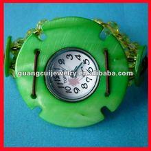 fashion coconut special watch