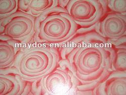 Maydos Formaldehyde Free Textured Wall Coating