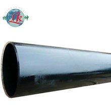 en10224 welded steel pipe