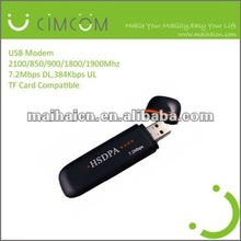 airtel usb 3G modem MH908 (better than huawei modem)