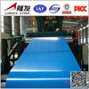 PPGI coil / decorative roof /Prepainted galvanized steel coil