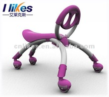 lovely baby walker car toy with CE approved