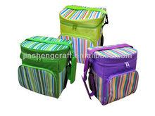 Cosmetic Cooler Bag
