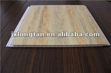 Wood grain Decorative ceiling panel