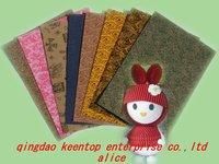 antistatic corrugated paper