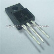 CSP10N60 158 watt Power MOSFETs