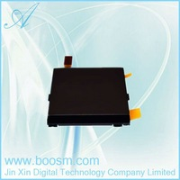 for Blackberry Bold 9650 LCD Display Screen 004-111112 Factory Price Hot Wholesale accept paypal