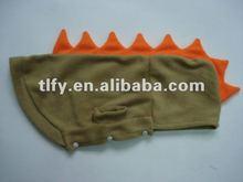 pet accessories dog cloth 2012 hot sale