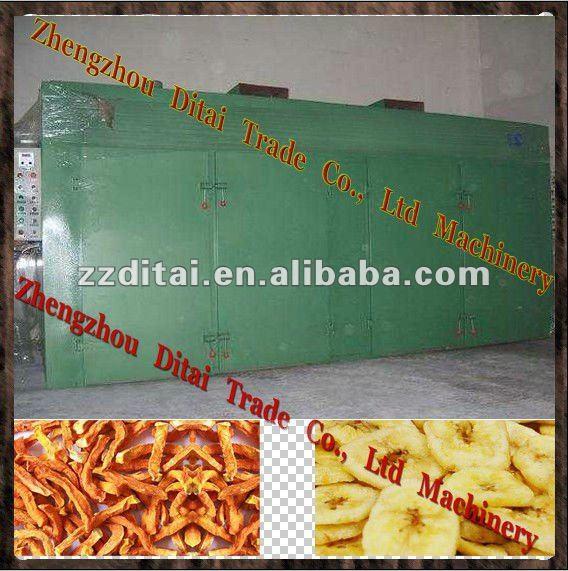 Zhengzhou ditai trade co., ltd. [doğrulanmıştır]