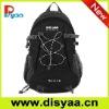 Eco-Friendly Korean Backpack Bag