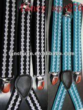 X suspender, gallus,braces for men, women and kids