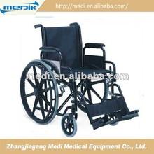 YA-H3000 Manual folding wheelchair