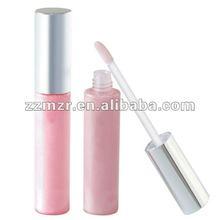 natural cherry waterproof Lip Gloss