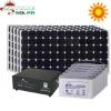 Mature Designedsolar system controller solar electronics FS-S614