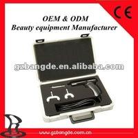 BD-M003 Chiropractic Impulse Adjusting Instrument health machine