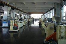 2012 plastic gasket seal machine