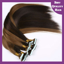 2.5g Chinese human remy hair product