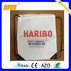 silk drawstring bag(NV-6042)