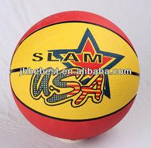 china bebest hungriness size 7 rubber basketball size 5 rubber basketball promotional rubber basketball size 1 rubber basketball