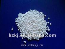 Ammonium nitrate(industrial grade & agricultural grade )