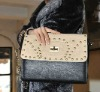 handbags branded 2012