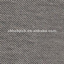100% bamboo pattern fabric