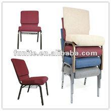 cheap worship chairs for church furnishing
