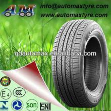DOT car tyre 185/60R15 185/65R15
