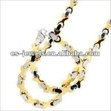 Supplying Stainless steel bracelet, Fashion jewelry ornament