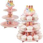unique cake stands