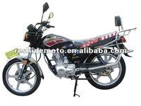 cheap new Safari 150cc automatic motorcycle