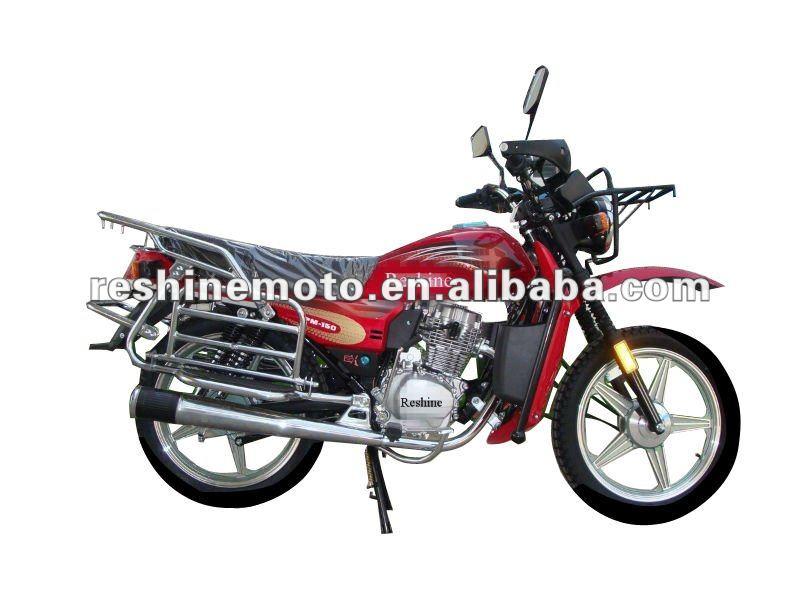 2012 cheap 125cc cross motor bike with high quality, View cross ...