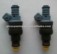 Yakıtinector gerçek Bosch 0280150842/0280158827