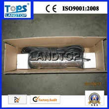 3.5 inch QGD Fuel Oil Screw Pump