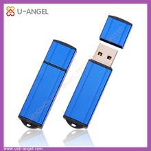 oem 32gb metal usb flash drives 8gb usb memory stick 4gb customized usb disk