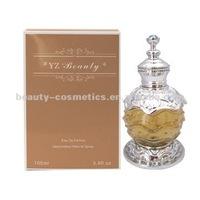 100ml Arabic Perfume