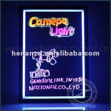 New Pepsi Led Display For 2012