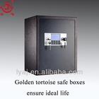 all-steel 3C digital noble safes