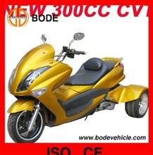 2012 NEW ATV TRICYCLE CVT 3 WHEEL(MC-392)