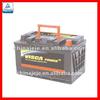 MF 12V Super Power Battery MF55415 12V54AH