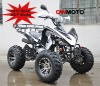 2012 New model 250cc SPORT ATV QUAD